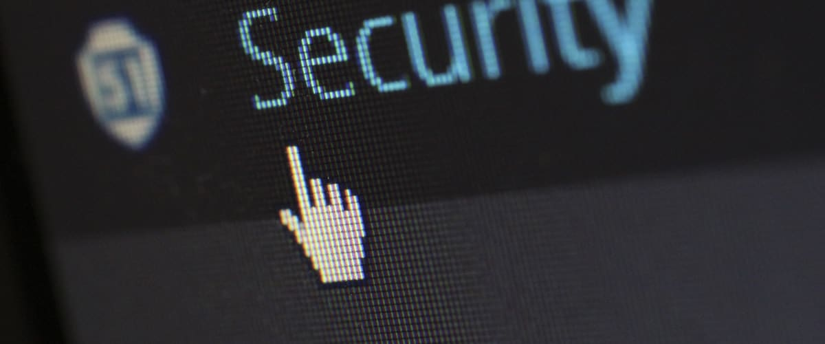 The Best Free Security for WordPress Site