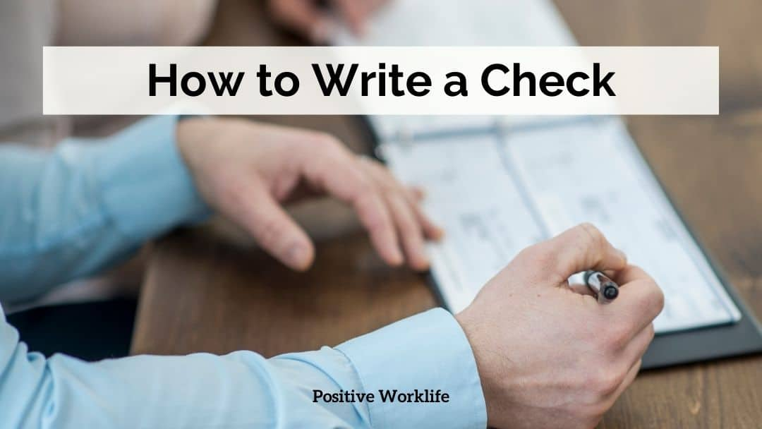How to Write a Check with Cents - Steps, Examples, and FAQ